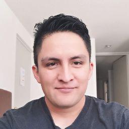 Donovan Flores
