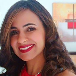 Janeth Rojas