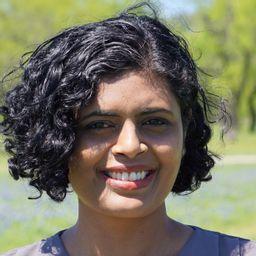 Deepika Sangam