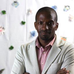 Chaka Jaliwa