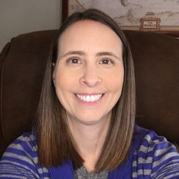 Lisa Turney