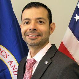 Samuel Garcia