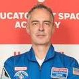 Antonio Matos