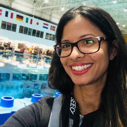 Aymette Medina