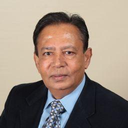Ajmal Murad
