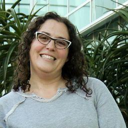Shira Brown