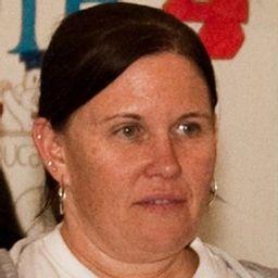 Kim McGill
