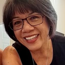 Diana L. Ho