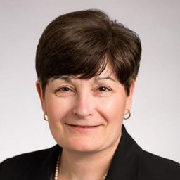 Cindy Enger