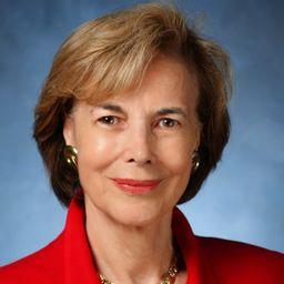 Tamara  Eskenazi