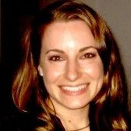 Miranda Meyerson