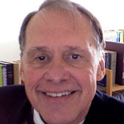 David Sperling