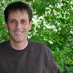 Bruce Elder