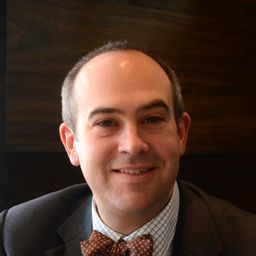 Eric Avner