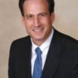 David Lyon