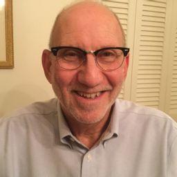 Gary Greenebaum