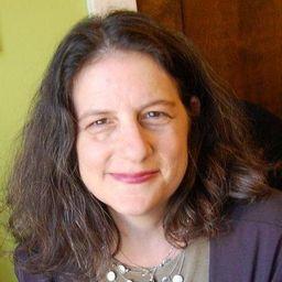 Martha Hausman