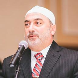 Mohamad Jamal Doudi