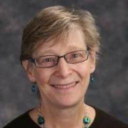 Lisa Grant