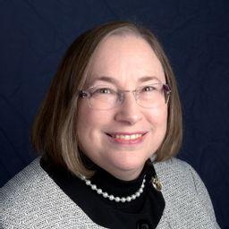 Marla Feldman