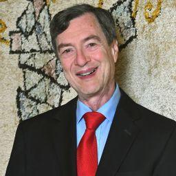 Richard Sarason