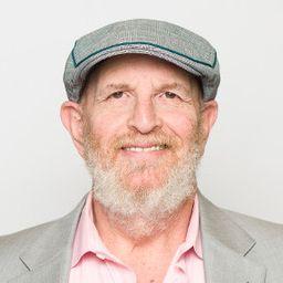 Mark  Borovitz