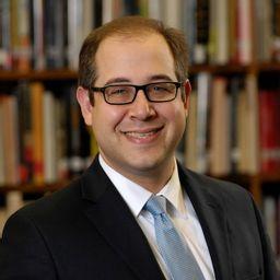 Micah Lapidus