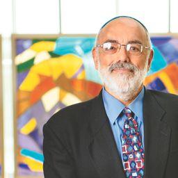 Aryeh Azriel