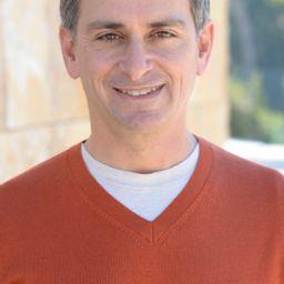 Kenneth Chasen