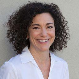 Nancy Kasten