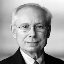 Joseph J. Levin