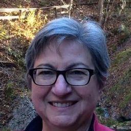 Ellen Weinberg Dreyfus