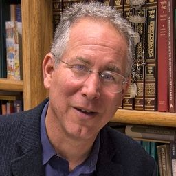 George  Gittleman