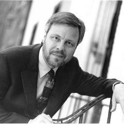 David Altshuler