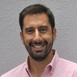Josh Weinberg