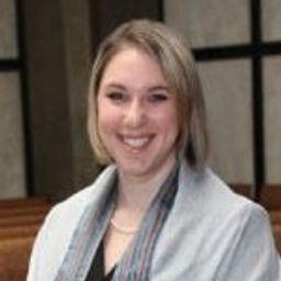 Meredith Kahan