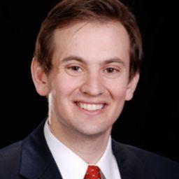 Evan Moffic