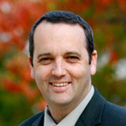 Gilad Kariv