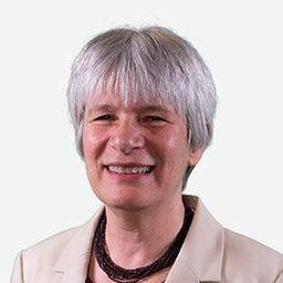 Madeleine Para