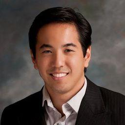 Ryan  Ono