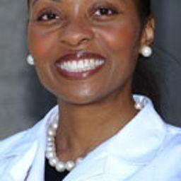 Natasha  DeJarnett