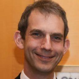 Dan  Kirk-Davidoff