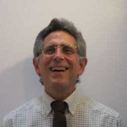 Harold Hedelman