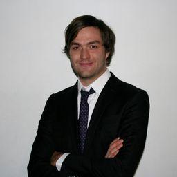 Pietro Emilio Spini