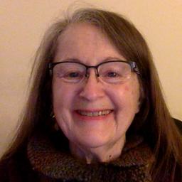 Carol Braford