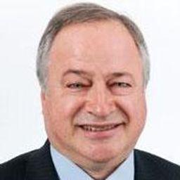 Alden Meyer