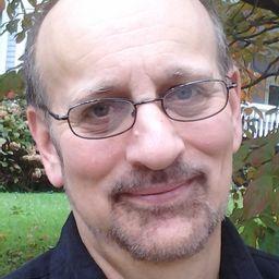 Steve Valk