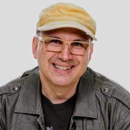 Peterson Toscano