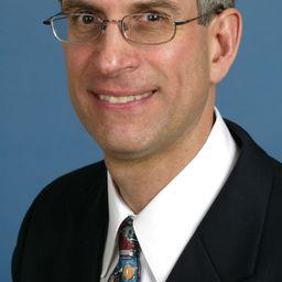 Stephen Colecchi