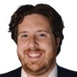 Ryan Martel